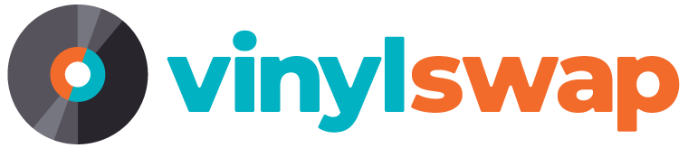VinylSwap.org